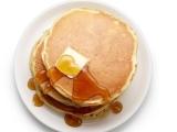 Create Your Favorite Pancake Mix