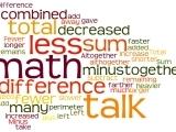 Original source: http://0101.nccdn.net/1_5/1ca/1e8/27a/Math-Language-Wordle.jpg
