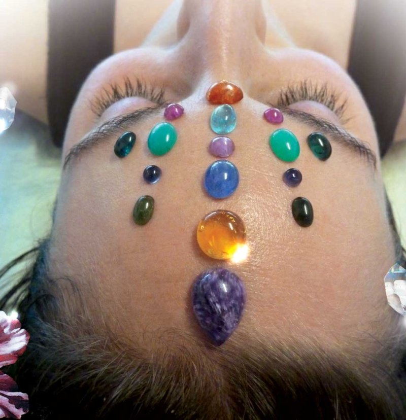 Original source: http://www.holistictherapypractice.com/online/userfiles/crystalhealing.jpg