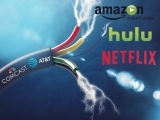 Cord Cutting October 20 & 27