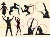 Original source: https://static.vecteezy.com/system/resources/previews/000/108/819/original/hula-hoop-silhouette-vectors.jpg