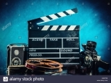 Intro to Documentary Film Making