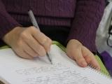Original source: http://summer.putneyschool.org/sites/summerdrupal.putneyschool.org/files/HandscreativewritingPutney%20Summer.jpg