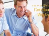 NCPD: Prepare/Enrich® Certification Seminar