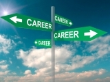 Career Pathways and Technology for Your Future (Tue)
