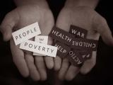 Poverty Awareness Training