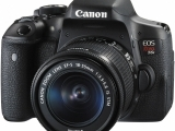 Getting the Most Out of Your Digital Camera
