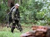 Hunter Safety - Archery