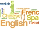 ESL (English as a Second Language)