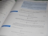 Pre-College Math - Blended Learning