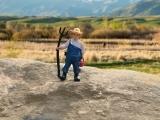 Hobby Farming-Orono