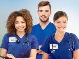CNA-Med Tech
