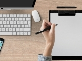CERTIFICATE IN BUSINESS WRITING
