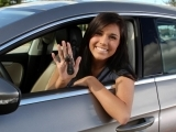 Alive at 25 - Defensive Driver Course 10/27/2021 AM - ONLINE