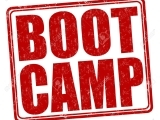 College Readiness Bootcamp-Fall