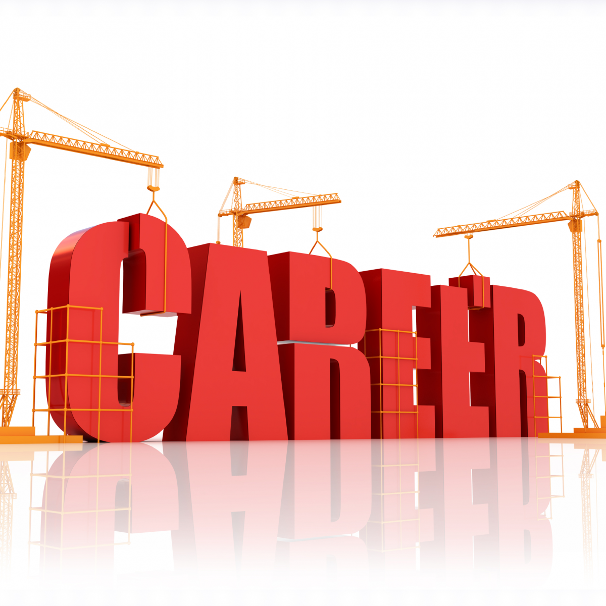 Career Planning May 8