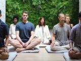 Guided Meditation W19