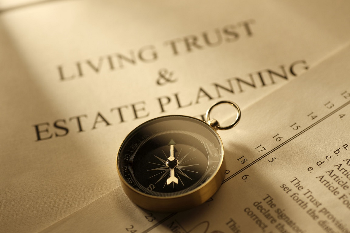 505S19 Myths and Truths About Estate Planning and Probate - NEW DATE