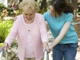 The Savvy Caregiver