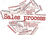 Getting Started in Sales 3/4