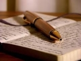 Write to Finish