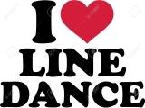 Boot Kicker Dance Class Intermediate