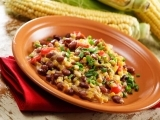 Original source: http://www.archanaskitchen.com/images/archanaskitchen/World_Salads/Succotash_Recipe_Native_American_Corn_Lima_Bean_Salad-1.jpg
