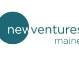 New Ventures Maine