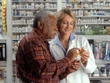 AMP Pharmacy Technician Certificate Program with PTCB National Certification