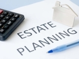 Estate Planning: Don't Make These Mistakes! - Southbury