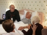 Hospice & Available Services