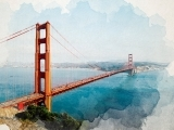 Intro to Watercolors II