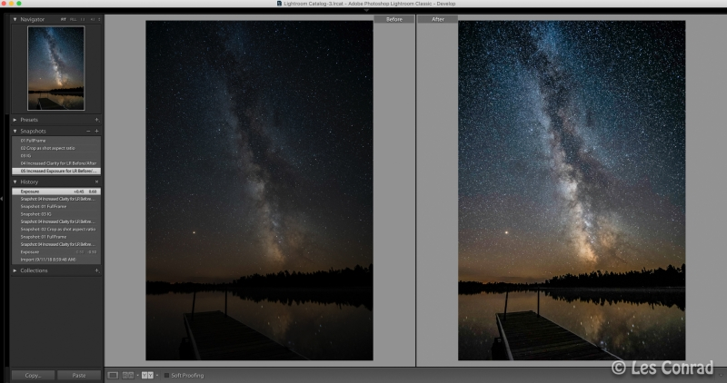 Advanced Adobe Lightroom Classic CC | Ely Folk School