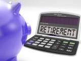 Smart Retirement Strategies