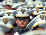 West Point Dress Parade - Litchfield