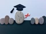 Summer Diploma Credit Classes