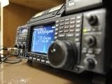 Radio Technician License (Amateur)