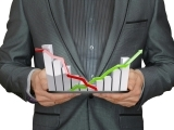 Financial Analysis & Planning for Non Financial Managers