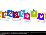 Creating An Online Presence To Grow Your Business