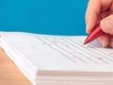 Meet The Publisher/Agent - Get Your Manuscript Critiqued