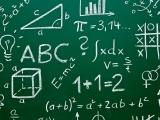Pre-Algebra: Crash Course