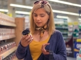 Eating Smarter: Using Food Labels to Make Quick & Healthy Choices