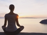 Meditation - Torrington