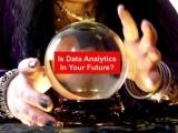 Data Analytics Career Training Program