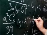 Math:  Algebra - College Prep