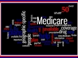 A's, B's, C's, and D's of Medicare (December) (Fall 2017)