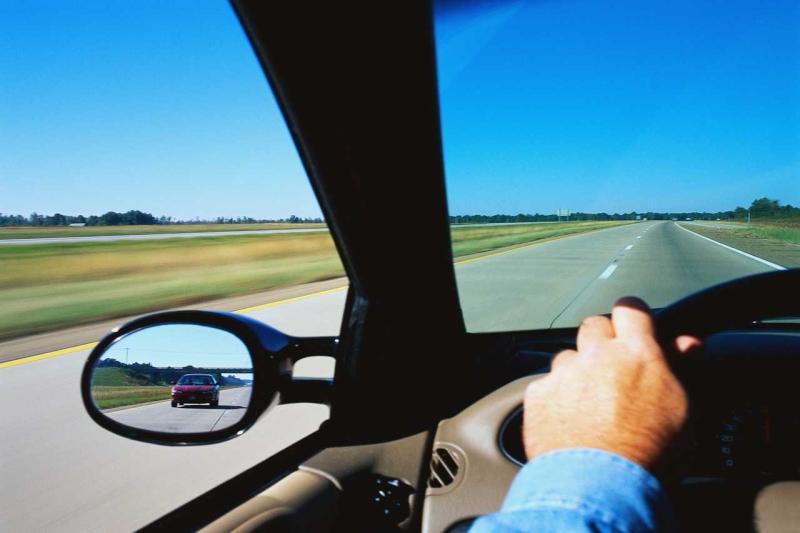 Original source: http://smartdrivingtoday.com/wp-content/uploads/2014/03/Good-Driving.jpg