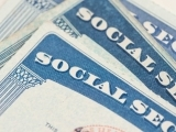 All About Social Security F18