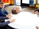 Kids Make Music - Summer (Thurs 10:30)