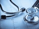 CRMA - Certified Residential Medication Aide